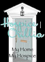 Hospice Orillia