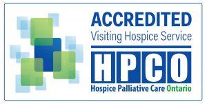 HPCO Accreditation